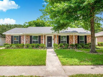 9418 Meadowcroft Drive, Houston, TX, 77063,