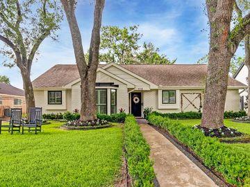 7718 Pagewood Lane, Houston, TX, 77063,