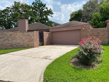 17015 Amidon Drive, Spring, TX, 77379,