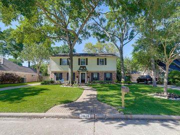 14626 Oak Bend Drive, Houston, TX, 77079,