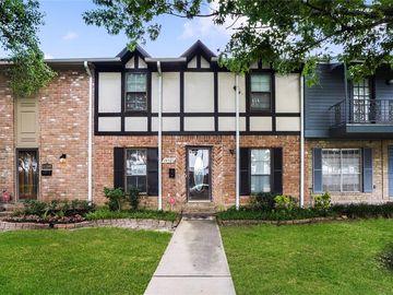 14321 Still Meadow Drive, Houston, TX, 77079,
