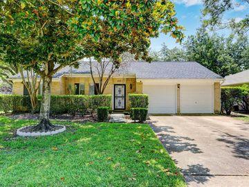 612 Oak Harbor Drive, Houston, TX, 77062,