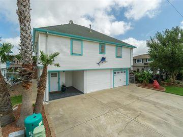 896 Bonita Street, Bayou Vista, TX, 77563,