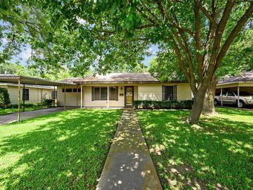 1125 Millie Street, Rosenberg, TX, 77471,