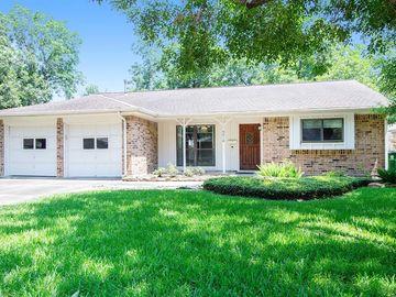 9618 Pagewood Lane, Houston, TX, 77063,