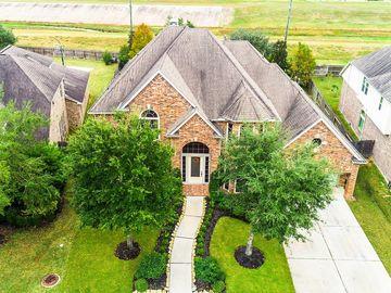 7723 Ehrhardt Lane, Sugar Land, TX, 77479,
