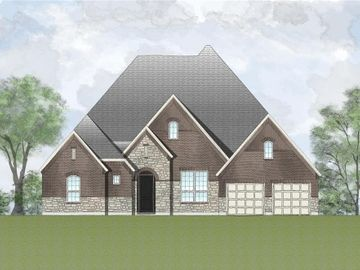 1015 Ivy Meadow Lane, Pinehurst, TX, 77362,