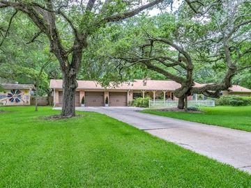 13705 Bryan Avenue, Alvin, TX, 77511,