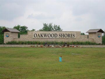 32510 Redfish Trail, Richwood, TX, 77515,