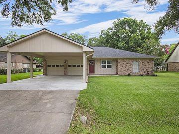 903 Bernard Avenue, Rosenberg, TX, 77471,
