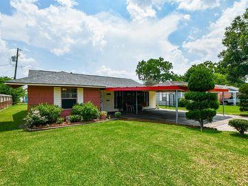 5410 Windemere Street, Houston, TX, 77033,