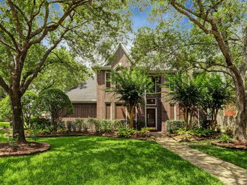 1403 Pambrooke Lane, Houston, TX, 77094,