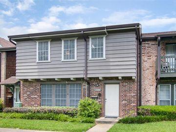 2320 Shadowdale Drive #296, Houston, TX, 77043,