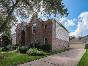 1122 Braelinn Lane, Sugar Land, TX, 77479,