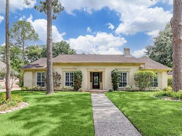 10723 Valley Forge Drive, Houston, TX, 77042,