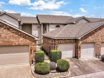 2034 Glencove Drive, Seabrook, TX, 77586,