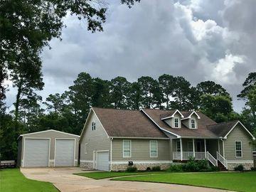 3515 E Country Club Drive, Shoreacres, TX, 77571,