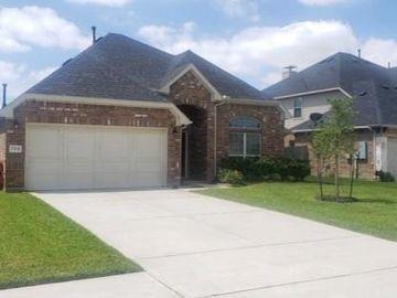 1504 Nacogdoches Valley Drive, League City, TX, 77573,