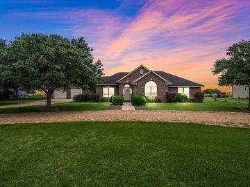 588 County Road 214, East Bernard, TX, 77435,