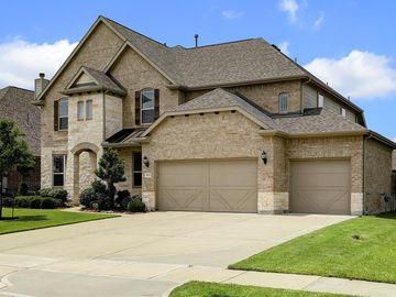 3055 Camden Park Lane, League City, TX, 77573,