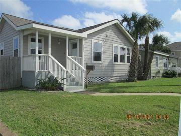 5901 Weber, Galveston, TX, 77550,