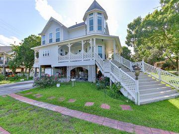 127 Shore Acres Boulevard, Shoreacres, TX, 77571,