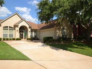 12011 Grapevine Court, Stafford, TX, 77477,