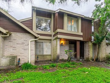 12569 Wellington Park Drive, Houston, TX, 77072,