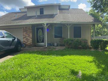 213 Cedar Court, Richwood, TX, 77531,