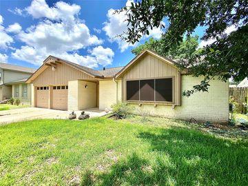 10911 Sagebluff Drive, Houston, TX, 77089,