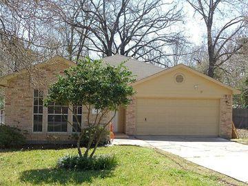 502 Paradise Lane, Montgomery, TX, 77356,