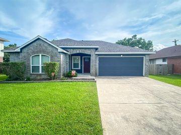 11474 Brook Meadow Drive, Houston, TX, 77089,