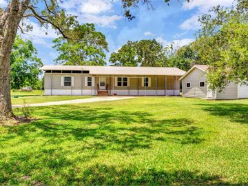 4914 Graves Road, Alvin, TX, 77511,