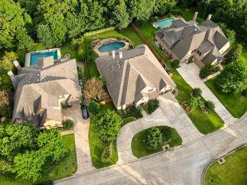 114 Playmoor Place, Montgomery, TX, 77316,
