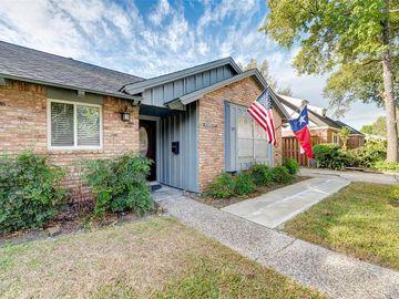 10607 Wickersham Ln Lane, Houston, TX, 77042,