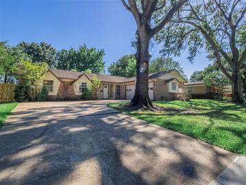 10346 Winding Trail Road, La Porte, TX, 77571,