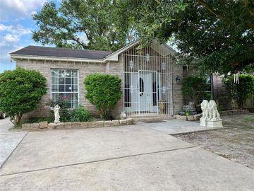 9941 South Court, Houston, TX, 77099,