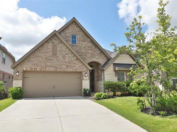 328 Capriccio Lane, Montgomery, TX, 77316,