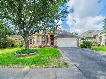10330 Claybrook Drive, Houston, TX, 77089,