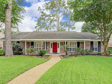 10019 Green Tree Road, Houston, TX, 77042,