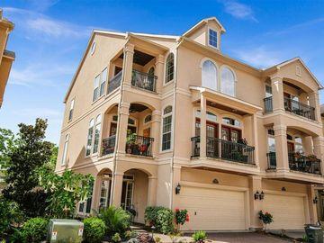 18741 Egret Oaks Lane, Webster, TX, 77058,