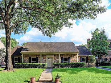 14215 Chadbourne Drive, Houston, TX, 77079,