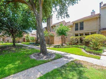 15715 Tanya Circle, Houston, TX, 77079,