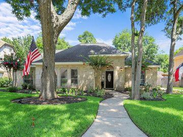 1510 S Hearthside Drive, Richmond, TX, 77406,