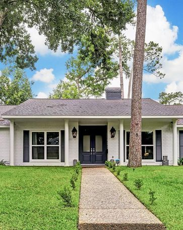 10303 Pine Forest Road Houston, TX, 77042