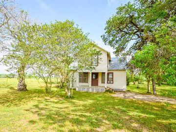4501 Mullins Prairie Loop, La Grange, TX, 78945,