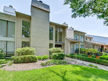 9354 Briar Forest Drive, Houston, TX, 77063,