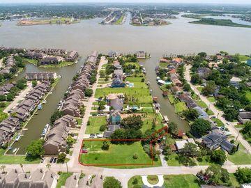 110 Sandy Cove, Houston, TX, 77058,