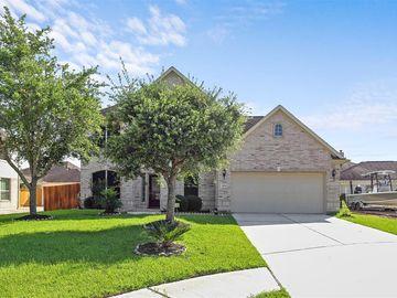 1104 Maxi Circle, Friendswood, TX, 77546,