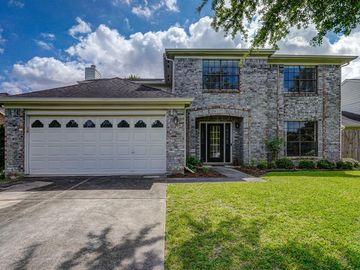 15022 Waybridge Drive, Houston, TX, 77062,